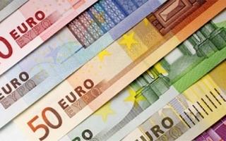 Lombardia, un banco per l'innovazione delle PMI