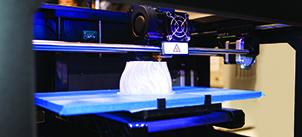 3DPrint Hub