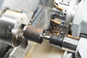 lavorazione-meccanica-300x200