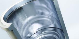 valutazione corrosione canne cilindri, federal mogul