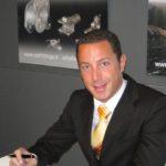 Edoardo Della rocca, EDR Fittings, mecspe
