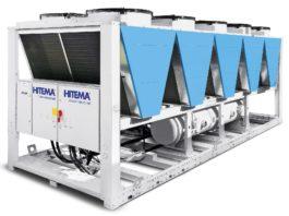 Hitema International