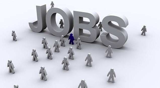offerte di lavoro nel manifatturiero 2016