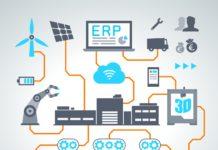 Piano Industria 4.0, certificazione per superammortamento e iperammortamento