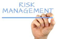 gestione rischi per le imprese e risk management