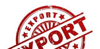 export meccanica italiana nei paesi del golfo