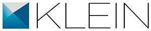 Klein acciaio & titanio