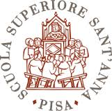 scuola sant'anna - phd data science