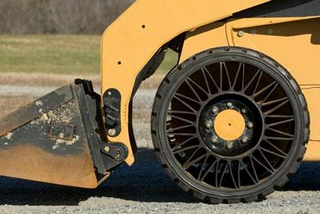 michelin tweel pneumatici