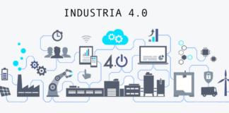 industria 4.0 - competenze più richieste