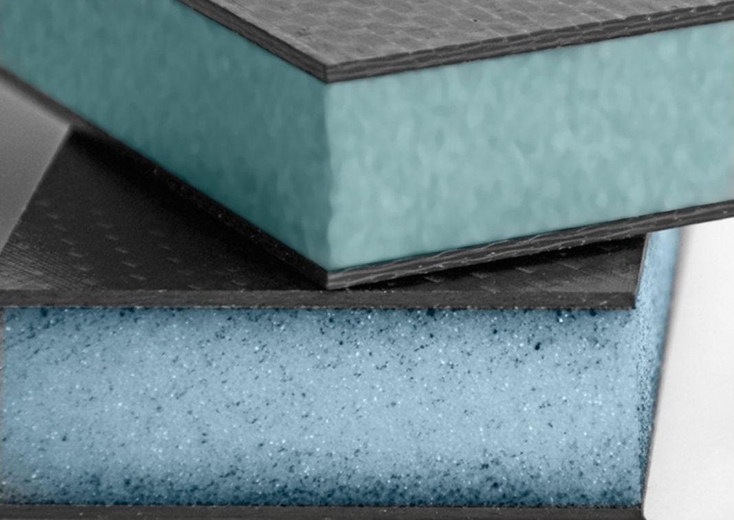 multi-materiali, produzione leggera