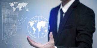 farnesina e anima insieme per internazionalizzazione