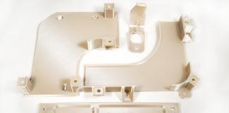 stampa 3d - airbus e stratasys