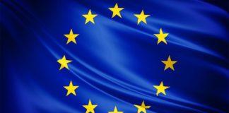 unione europea, manager lombardi europeisti