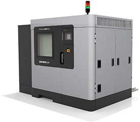 stampa 3d stratasys fortus 900mc production adottata da ricoh