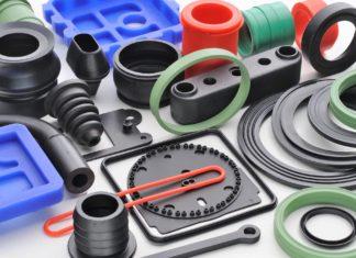 Taurus Sages srl - realizzazione componenti in silicone liquido