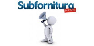 subfornitura news - daivoce alla tua azienda