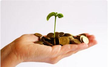 incentivi friuli venezia giulia - reti di imprese - specializzaizone manageriale - imprenditoria femminile - imprenditoria giovanile