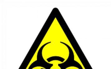 mtm consulting- valutazione rischio esposizione agenti biologici