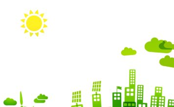 bando efficienza energetica per pmi lombardia
