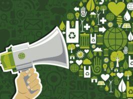 radicigroup - bilancio di sostenibilità 2016