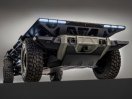 surus - general motors