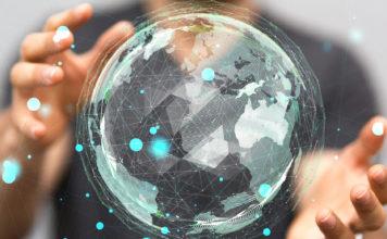 subfornitura globale, come internazionalizzare la PMI