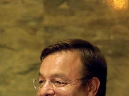 marco bonometti nuovo presidente di confindustria lombardia