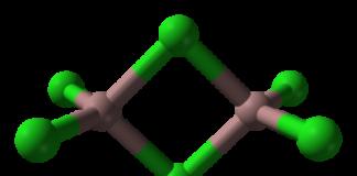 celle fotovoltaiche multigiunzione ocn antimoniuro di gallio