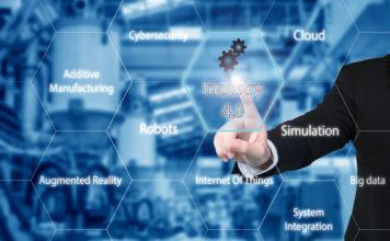 iniziative internazionali di industria 4.0 per sfruttare la quarta rivoluzione industriale