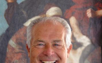 Giuseppe Nardella Tecniche Nuove