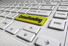 crowdfunding per pmi srl
