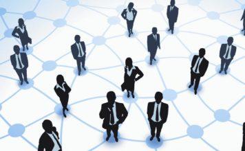 reti di imprese friuli venezia giulia